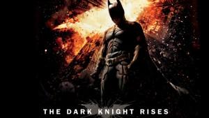 The Dark Knight Rises v1.1.5f Apk + Data Full