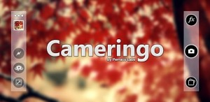 Cameringo + Effects Camera v2.7.2 Apk Full