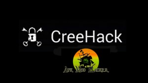 CreeHack v1.6 APK (Compras gratis em Jogos e Aplicativos sem Root)