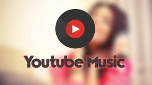 Tutorial – Como instalar e utilizar o Youtube Music no Brasil pelo Android.