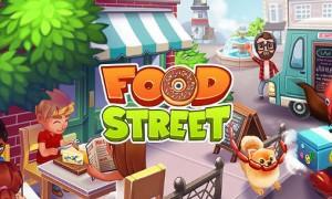 1_food_street