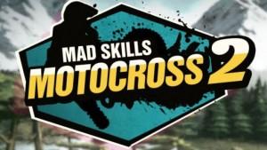 1_mad_skills_motocross_2