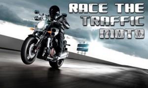 1_race_the_traffic_moto