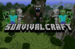1_survivalcraft