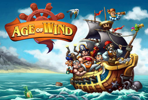 Age-of-wind-3-for-pc