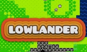 Lowlander Full v1.1.2