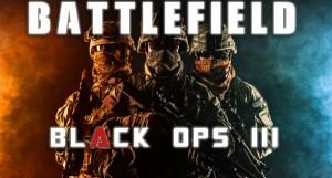 battlefront-combat-black-ops-3-apk-600x321