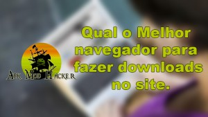 downloadsnosite