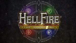 hfire139i