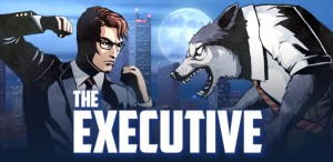 The Executive v1.0.1 Apk + Data Full