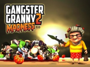 1_gangster_granny_2_madness