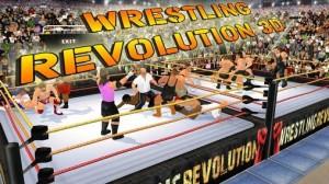 2_wrestling_revolution_3d