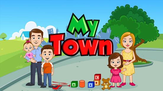 my town home dollhouse v3 4 apk mod full unlocked playerzdominiance