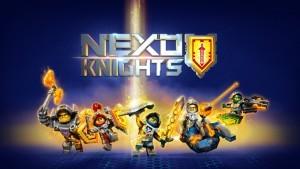 LEGO-Nexo-Knights-300x169