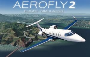 aerofly_fs_2_titel
