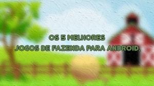 fazenda5