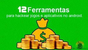 12ferra