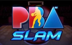 1_pba_slam