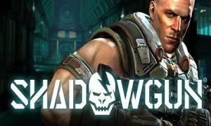 1_shadowgun