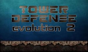 1_tower_defense_evolution_2