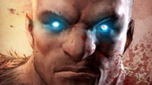 BloodWarrior APK MOD DINHEIRO
