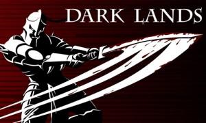 Dark Lands APK