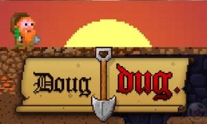 Doug dug. v1.4 Apk Full