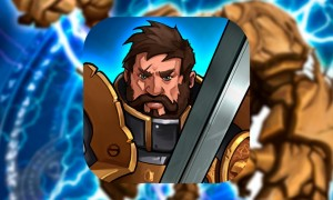 Dungeon-Monsters-RPG-Mod-APK-990x594