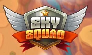 Sky Squad APK