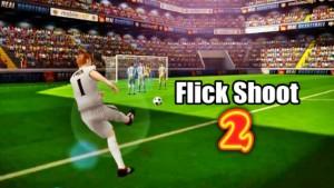 destacada-flick-shotter-2