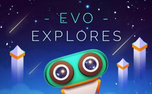 evo_explores