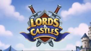 lordcastel