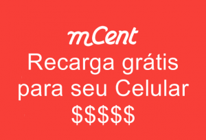 mCent android