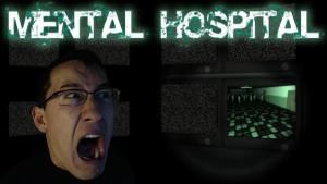 Mental Hospital IV v1.00 Apk + Data Full