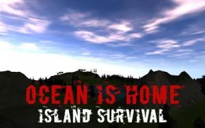 ocean_is_home_island_survival