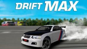 1_drift_max