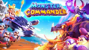 1_monster_and_commander