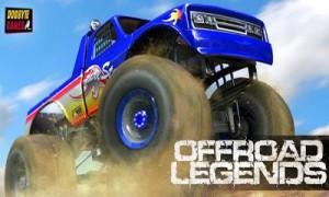 1_offroad_legends