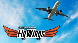 Real RC Flight Sim 2016 v1.1.2 Apk Full