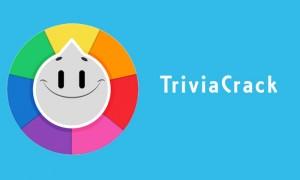 Trivia Crack (Ad free) v2.8.0 Apk