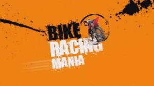 Bike Racing Mania
