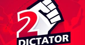 Dictator 2 Evolution