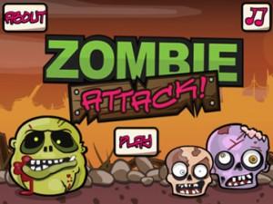 Zombie Attack Premium Apk v1.0.0.0