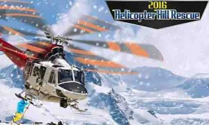 Helicopter-Hill-Rescue