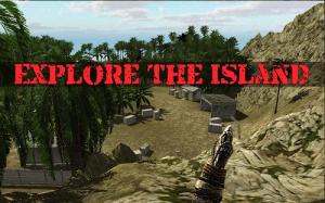 Survival Island Pro v1.10 Apk Full
