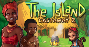 The Island: Castaway® 2 Full v1.2 Apk + Data Full