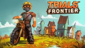 Trials-Frontier-Hack