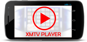 XMTV-Player