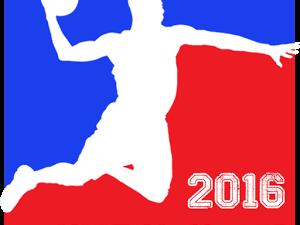 Basket Manager 2016 Pro v2.4 Apk