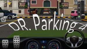 dr.-parking-4.@750